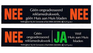ja-nee-sticker.png