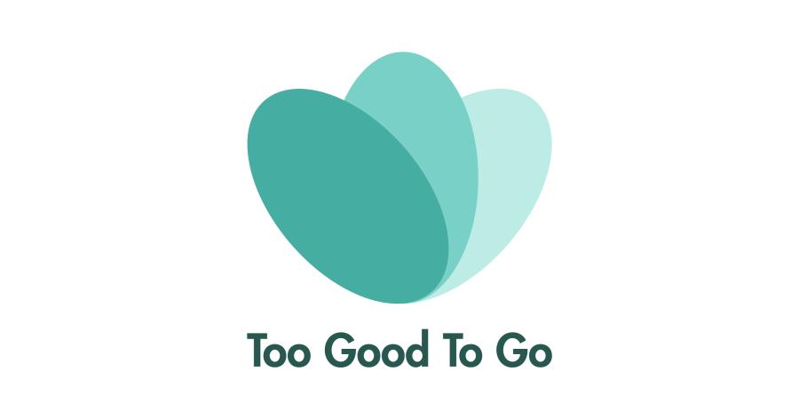 Duurzaam voor Dummies – Too Good ToGo