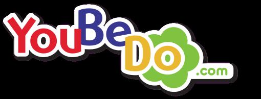 Duurzaam voor Dummies –YouBeDo